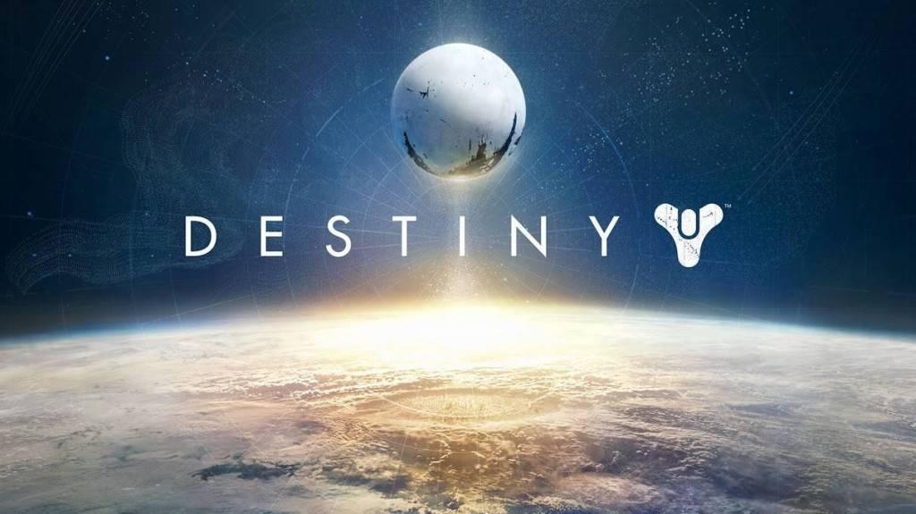 Destiny - Trilogie