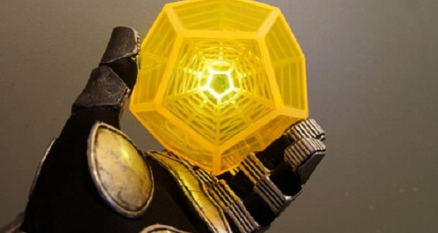 destiny-exotic-engram