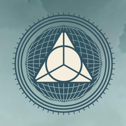 Destiny Embleme