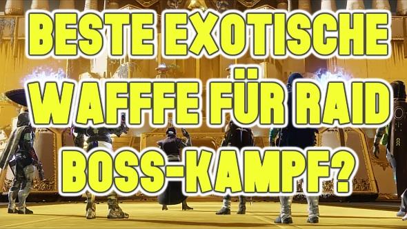 exowaffenboss