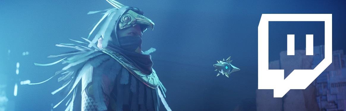 Fluch des Osiris