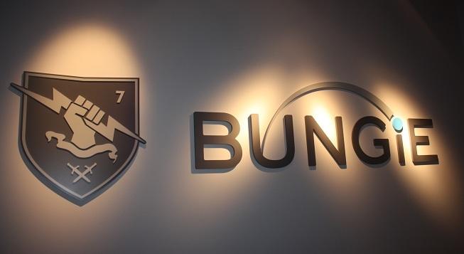 Bungie Studio