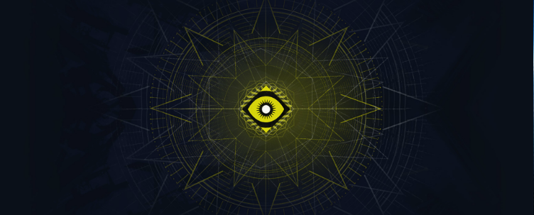 Prüfungen des Osiris Destiny 2 Saint 14