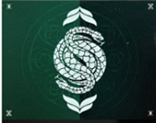 Gambitzeichen