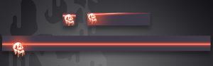 Embleme Destiny 2