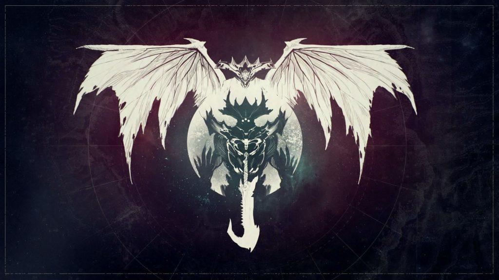 Corta Oryx