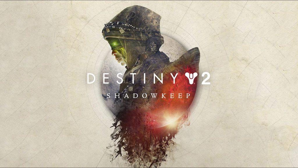 ViDoc Analyse zu Destiny 2 Shadowkeep