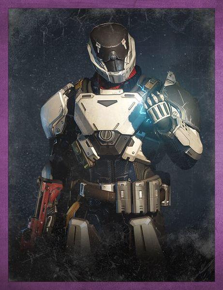 Destiny-1-Titan