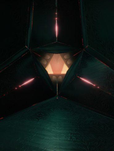 Darkness in Raid Destiny
