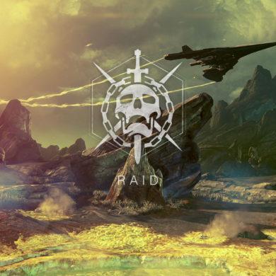 destiny 2 raid garten