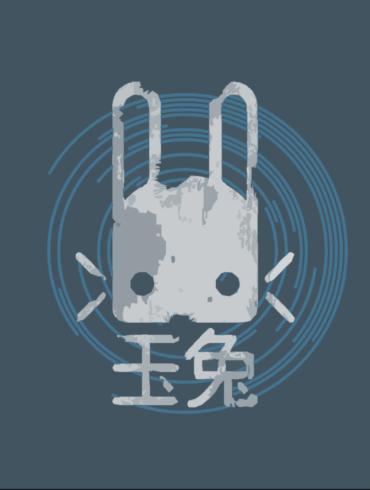 jade hase symbol destiny