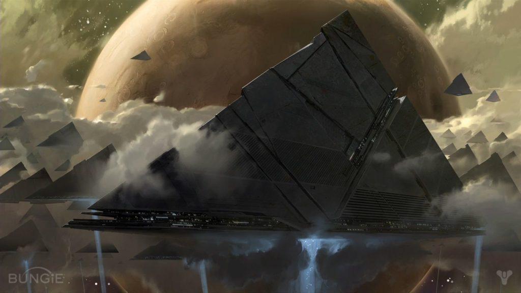 destiny 3 darkness Jahresrückblick