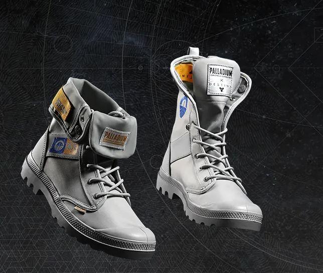 Destiny-Boots-weiß-palladium