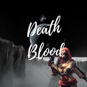 DeathBlood