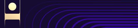 Anormales Signal Destiny 2 Gewinnspiel