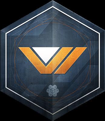 Vorhut-Strikes