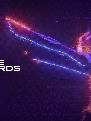 destiny 2 game awards