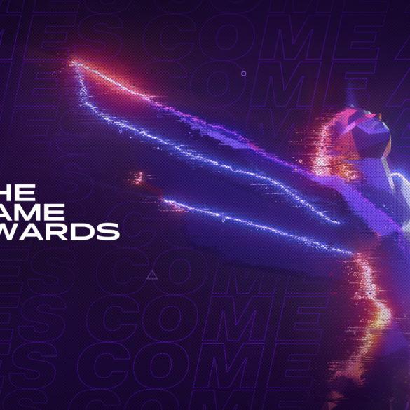 destiny 2 game awards
