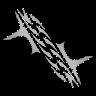 Destiny 2 Symmetrie Perk