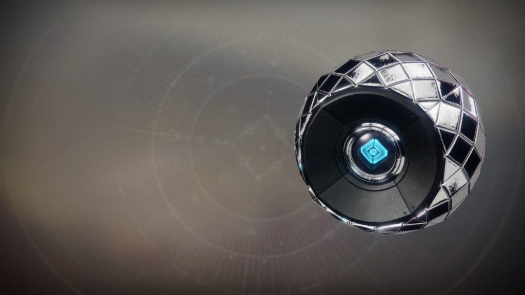 Twitch Prime Kehrseite-der-Skyline-Hülle-Destiny-2