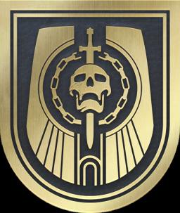 Destiny 2 Titel