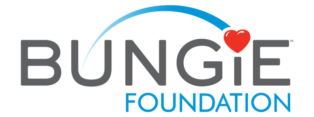 Destiny 2 Bungie Foundation