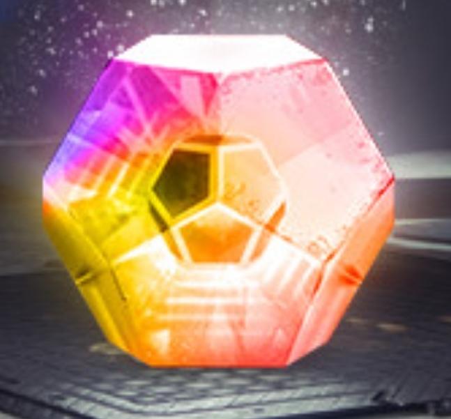 Destiny 2 Das Aus für Glanz-Engramme