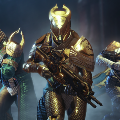 Prüfungen von Osiris