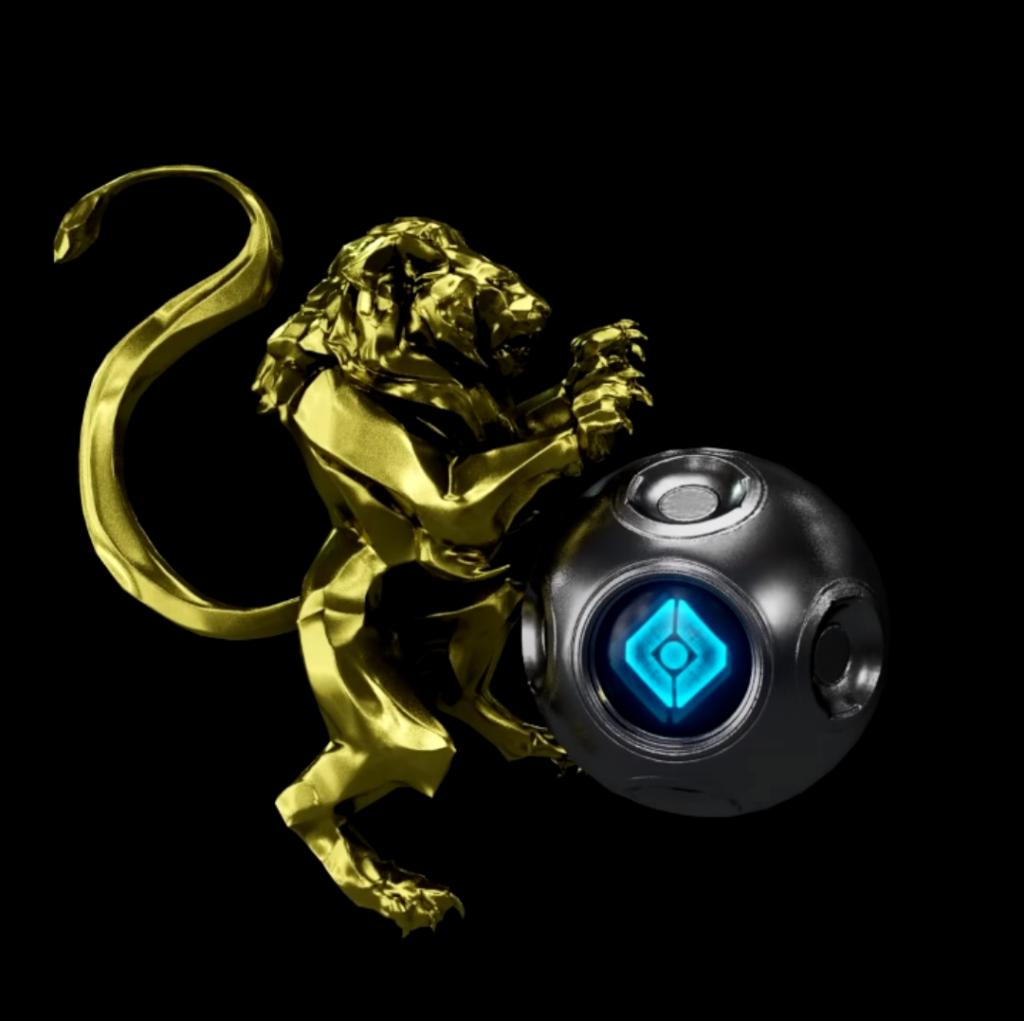 Geist-Hüllen - Titan