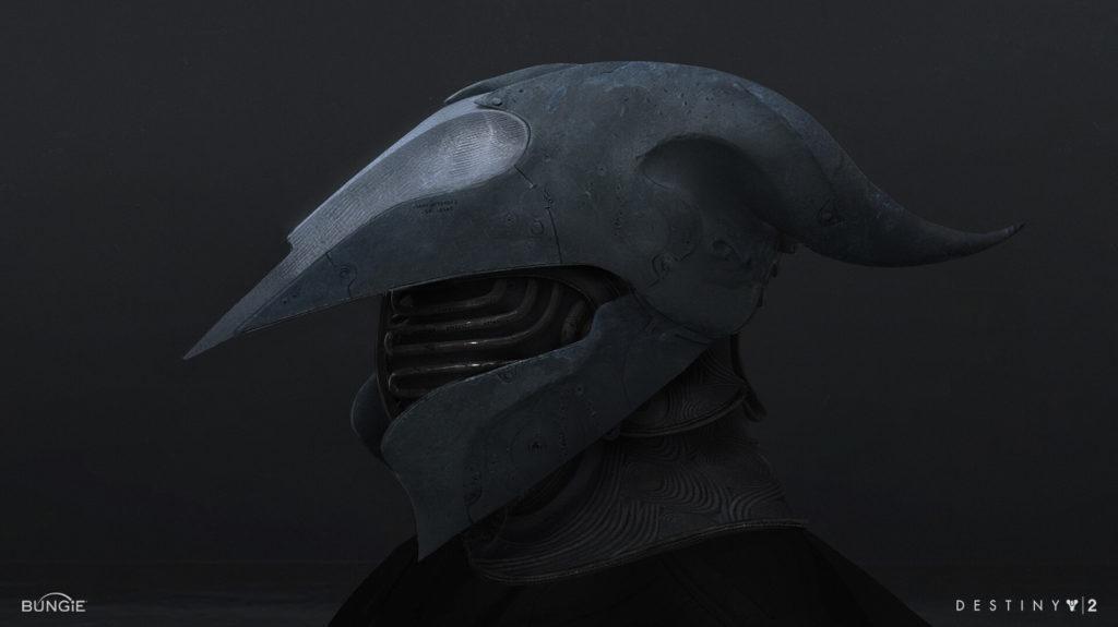 Destiny 2 - Felwinter