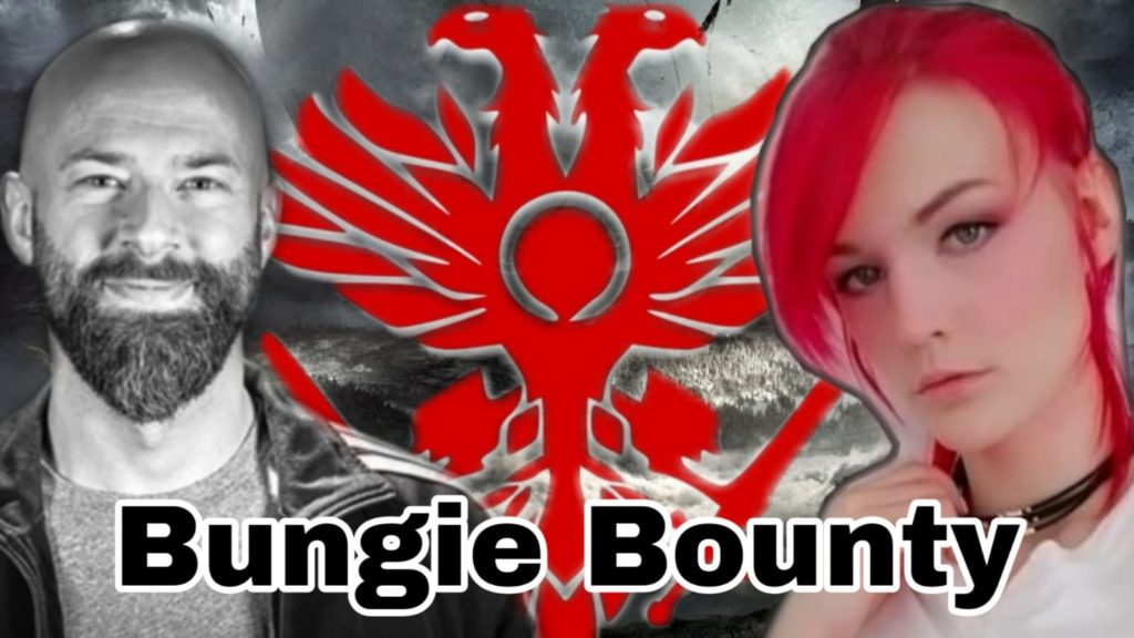 Bungie Bounty mit Community-Manager Maurice