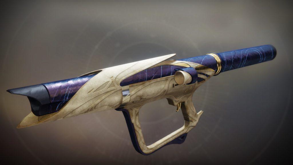 Destiny 2 Apex Räuber