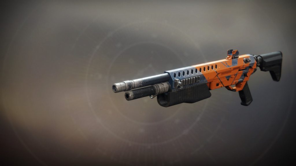 Destiny 2 Sunsetting Doppelt plagt euch