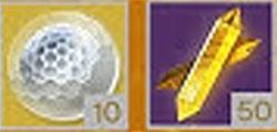 Destiny 2 Loot