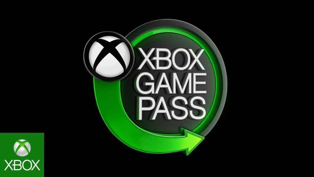 Destiny im Game Pass