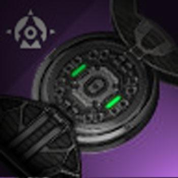 Destiny 2 Chiffren-Decoder
