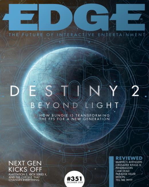 Destiny 2 ViDoc