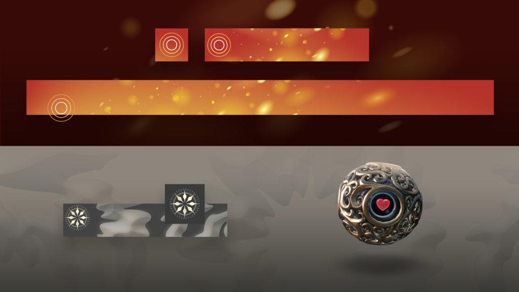 Belohnungen - Game2give
