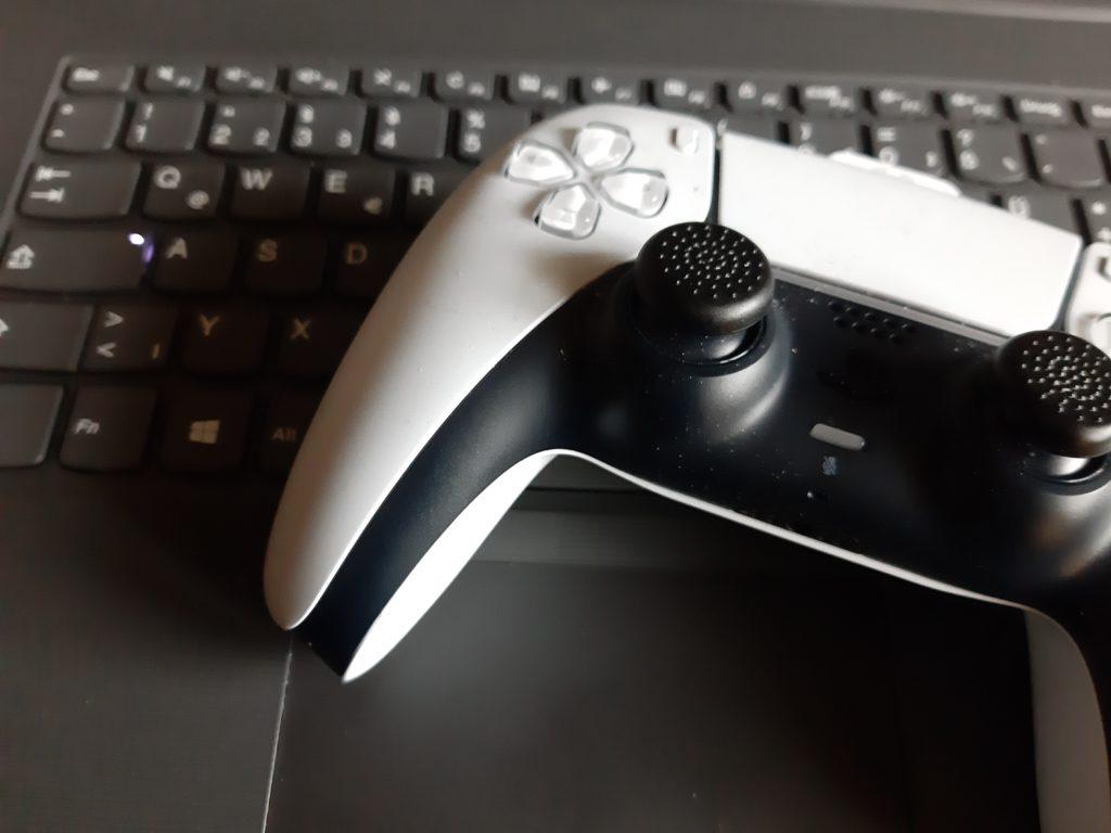 Destiny 2 Crossplay