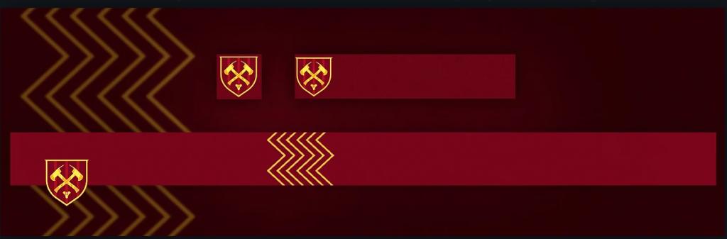 Neue Spendenaktion Emblem Ankerpunkt