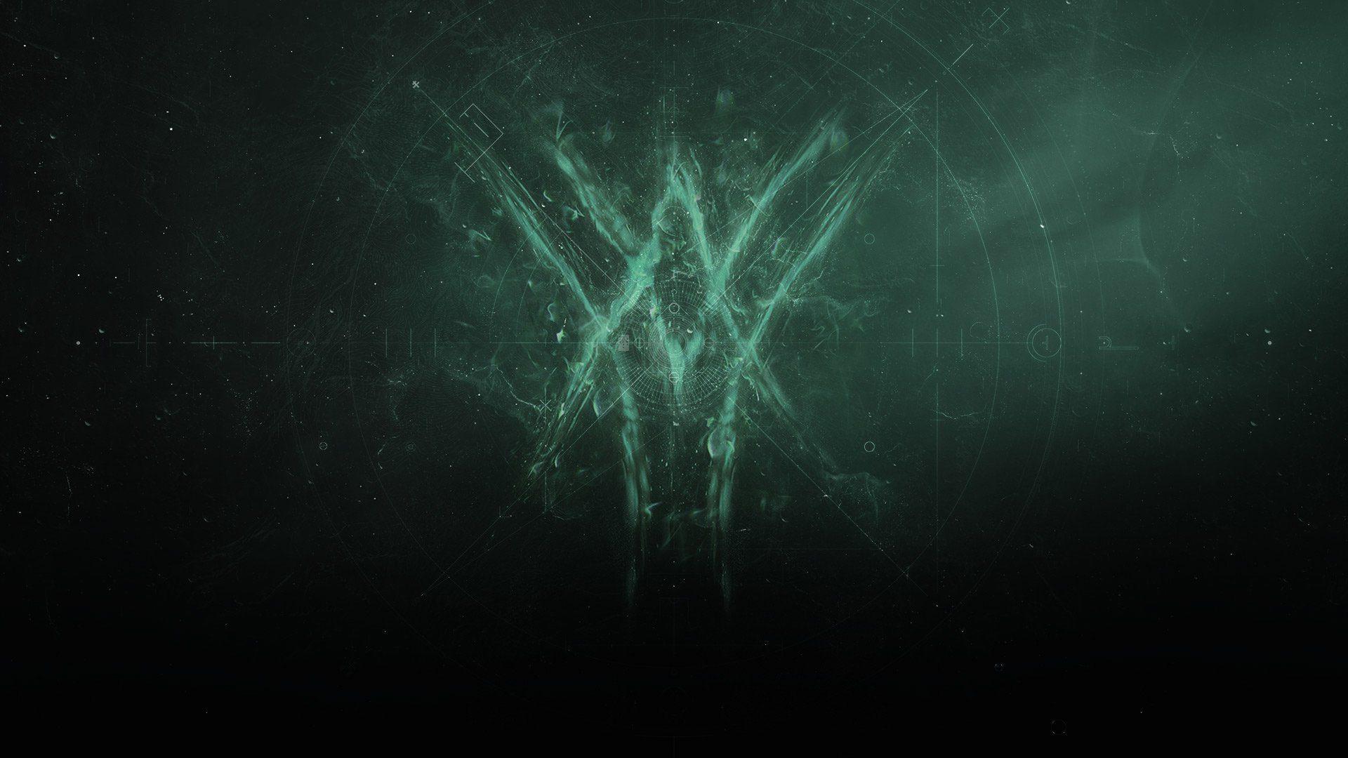 Destiny 2 - Witch Queen