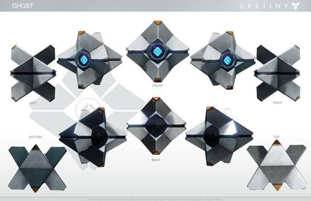 Destiny_Ghost_Character_Sheet