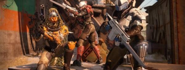 Destiny-PS4-