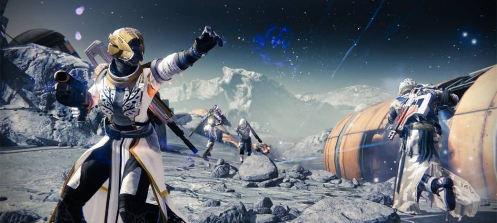 Destiny_Mond
