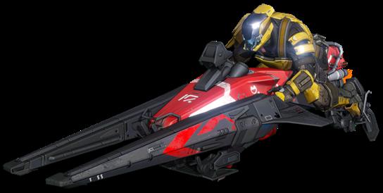 Red-Sparrow-Destiny