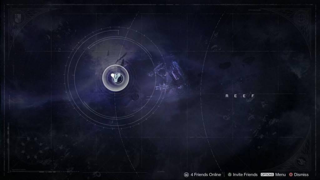 Destiny-Riff.2