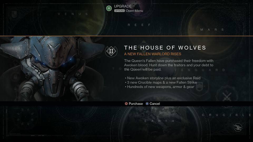 Haus-der-Wölfe