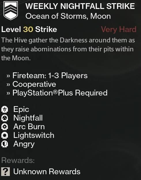 Dämmerungs-Strike-24.03.15