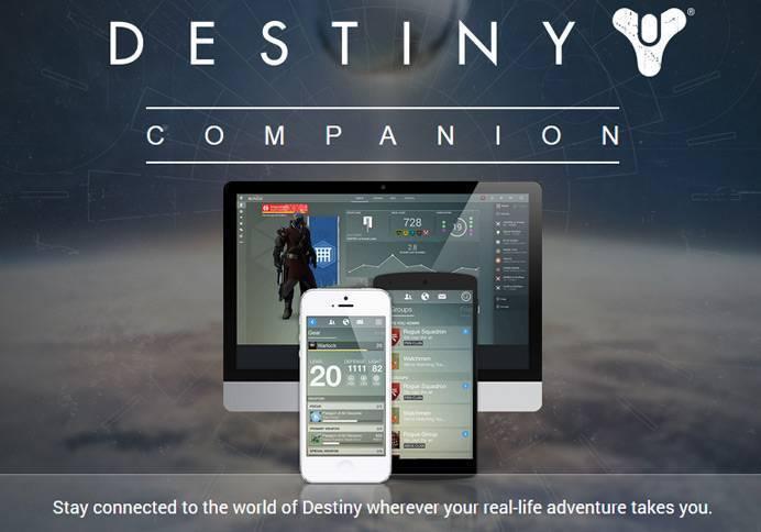 destiny-companion