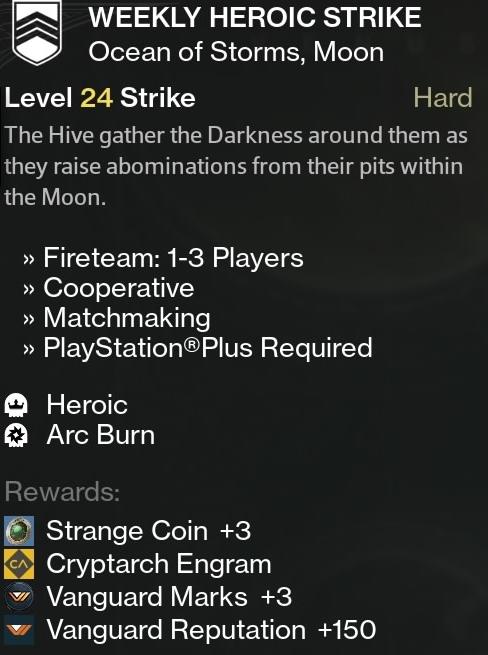 heroischen-Strike-24.03.15
